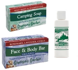 category-natural-skin-therapy-soaps.jpg