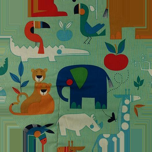 152-zoo-animals-circle.png