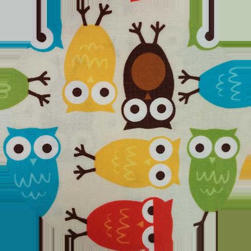 603-owl-cotton-laminate-circle.png