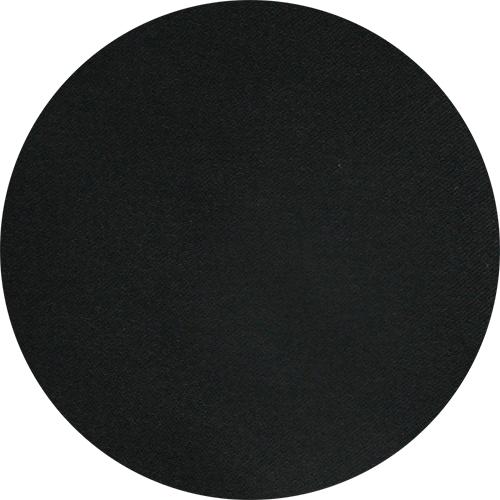 604-black-laminate-500-circle.png