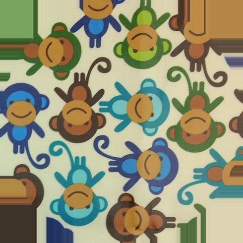 swatch-monkey-laminate-circle.png