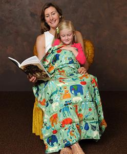 wwbb-mom-daughter-248x300.png